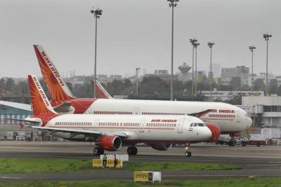 Air India has been struggling to get back to profitability. It is already chasing an unattainable operating profit target of Rs 1,086 crore by March 2017. (Mint)