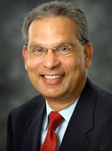 Sugar Land City Council Member Harish Jajoo has announced his reelection bid for another term. The election will be held on May 6, 2017