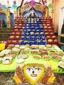 Sanatan-Shiv-Shakti-Mandir-in-4