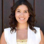 Ana Rojas, new Executive Director