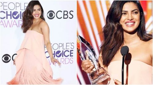 priyanka-chopra-people-choice-award-759