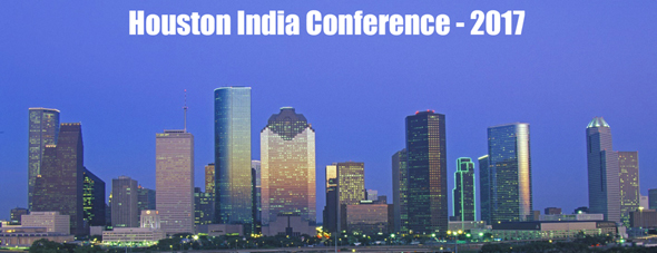 Houston-India-Conference-in-1