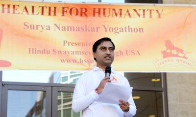 Anant Samdhani
