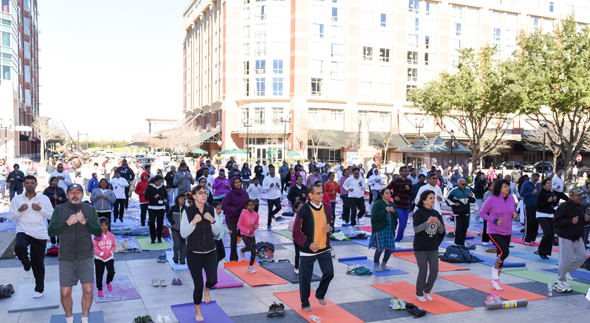 Yogathon-in-3