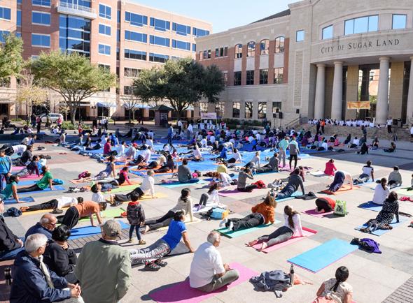 Yogathon-in-7