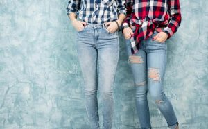 Flaunt off them toned legs. Because why not?(Shutterstock)