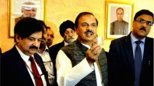 union-tourism-minister-dr-mahesh-sharma-launches-504316_utcy.640