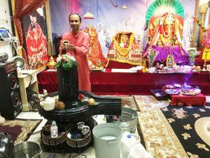 Pandit Pradip Pandya