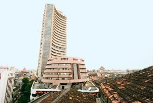 Experts say the IPO market is expected to see some activity this year as half a dozen companies have filed draft papers with Sebi in 2017 so far to launch public offers and many are awaiting the regulator's nod. Photo: Mint