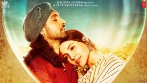 diljit-dosanjh-phillauri-paired-opposite-anushka-sharma_b8043e46-11f1-11e7-be49-55692bf38950