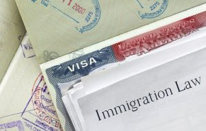 h1b-visa-2018-cap-lottery-predictions-news-quota-dates-sponsors