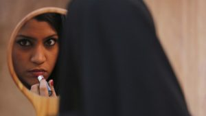 Film Lipstick Under My Burkha has finally been cleared by the Indian censor board.