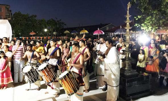 Guruayappa-Temple-in-7