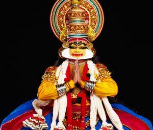 Guruvayurappan-in-2