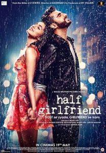 Half_Girlfriend_Poster