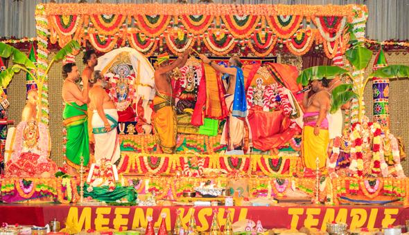 MTS-MangalyaDharanam