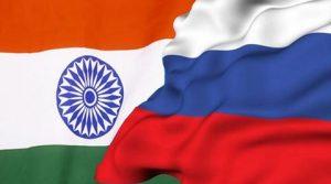 india-russia-m