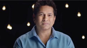 Sachin A Billion Dreams movie review: The docu-drama is engrossing for both fans who claim to know more about Sachin Tendulkar than he himself, as well as for those who may not live and breathe Sachin