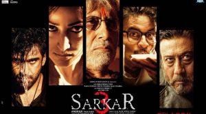 sarkar-3-759