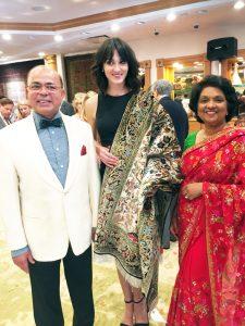 Abrahams Oriental Rugs Hosts Grand Opening Of New Post Oak