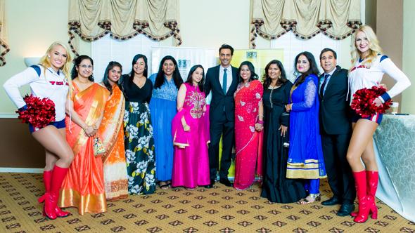 Photos: Murali Santhana