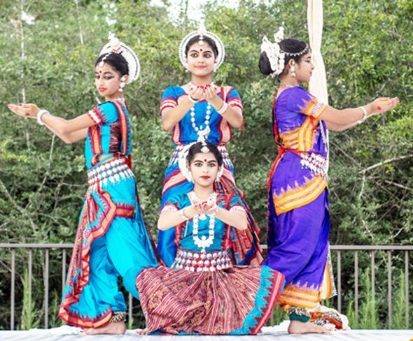 Masala-Rathyatra-in-4