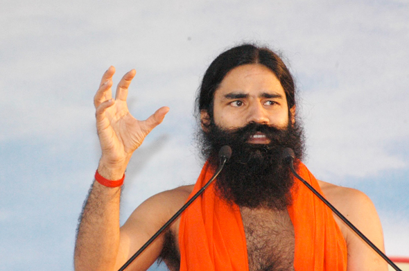 Swami-Ramdev-in-1