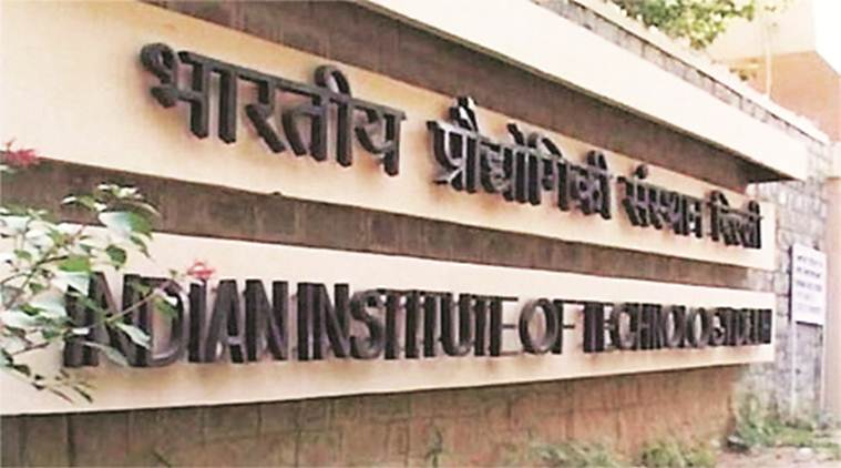 In another first, IIT-Delhi has replaced IISc as the best ranked Indian institution in the world.