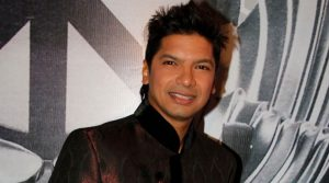 Shaan has made a place for himself in modern Bollywood music because of his versatility.
