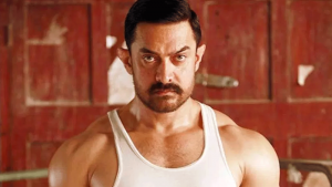 With Salman suffering a rare flop and SRK without a major hit in 4 years, the crown is firmly placed on Aamir's head