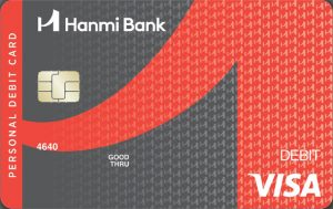 Hanmi-Bank-in-1