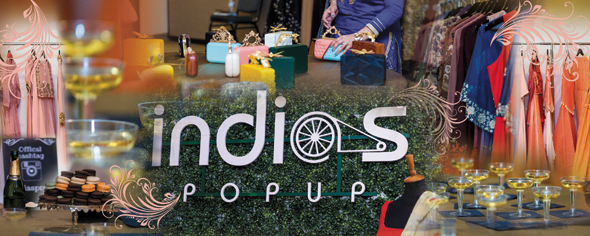 Indias-Popup-in-6
