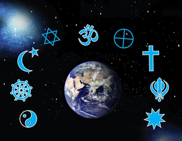 Interfaith-1