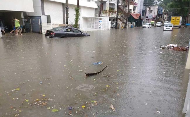 bengaluru-rains_650x400_61502800934
