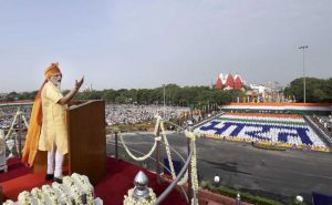 pm-modi-independence-day-speech-pti_650x400_51502779751