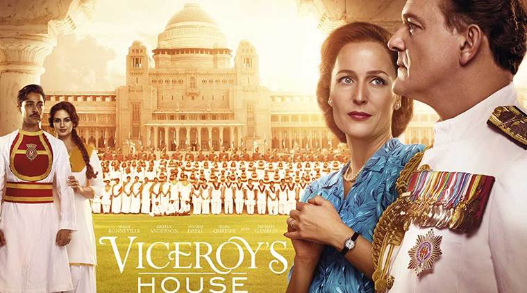 viceroy-house-movie-review-759