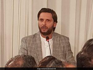shahid-afridi-twitter_806x605_61506482670