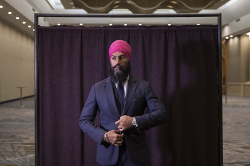 https://timesofindia.indiatimes.com/nri/nri-achievers/trudeaus-new-political-rival-is-a-canadian-sikh-with-swag/articleshow/60917711.cms