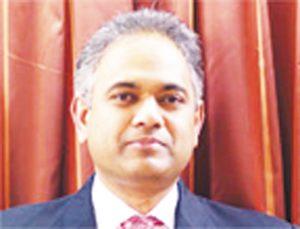 Sujeeth Draksharam