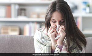 flu-season_650x400_71505458243
