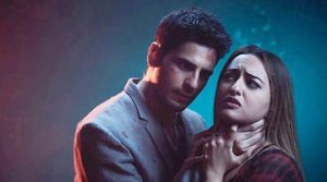 Ittefaq movie review: Sidharth Malhotra-Sonakshi Sinha film is that rare Bollywood creature: a smart, gripping whodunit which keeps us guessing.