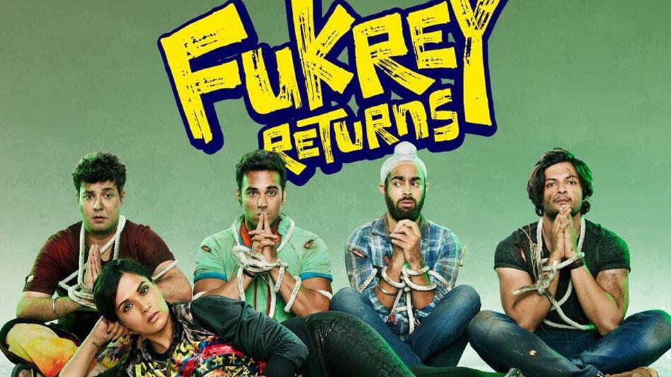 644909-fukrey-returns