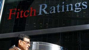 Fitch also slashed the FY19 forecast to 7.3 per cent from 7.4 per cent. (Representational Image)