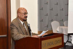 Col. Vipin Kumar