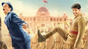 kapil-sharma-firangi-movie-review-759