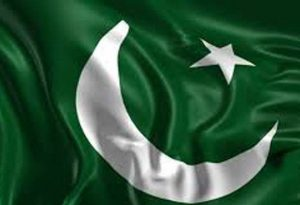 pakistan-flag_660_050917045840