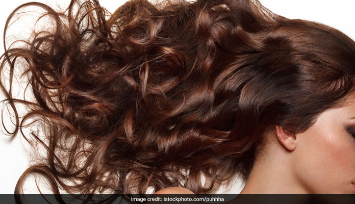 vitamins needed for hair growth and their sources indo american news