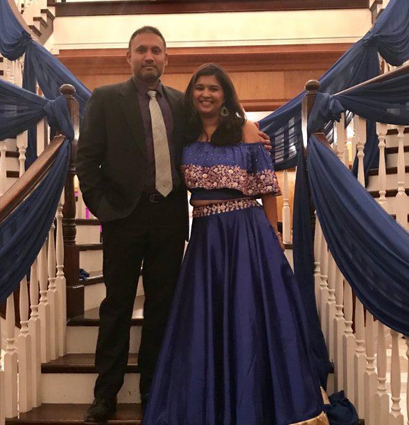 prom excitement dresses