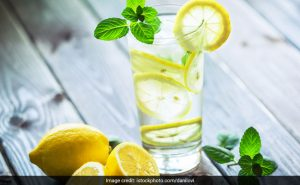lemon-water-helps-in-weight-loss_650x400_61514184769