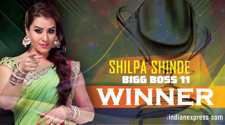 shilpa-shinde-7594
